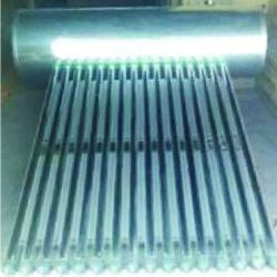 Tradeline - Web pics 500 x 500 - Solar Geyser 150L