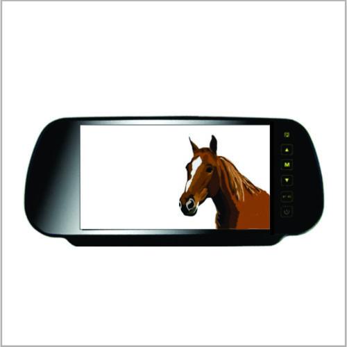 Tradeline - Web pics 500 x 500 - HorseboxCam