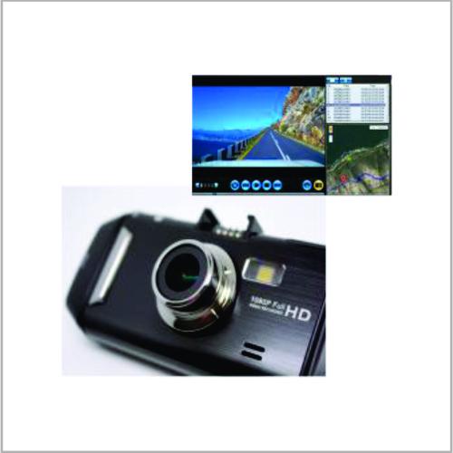 Tradeline - Web pics 500 x 500 - GPSdashCam