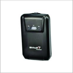 Tradeline - Web pics 500 x 500 - Tracker Magnetic