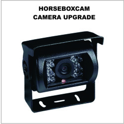 Tradeline - Web pics 500 x 500 - Cam HDuty