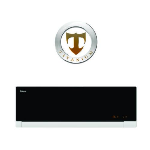 Tradeline - Web pics 500 x 500 - Titanium Air