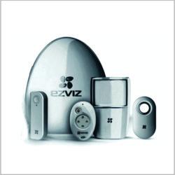 Tradeline - Web pics 500 x 500 - EZVIZ - WiFi Kit