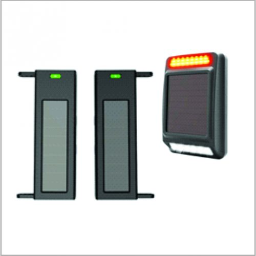 Tradeline - Web pics 500 x 500 - Farm Security Solar Beams